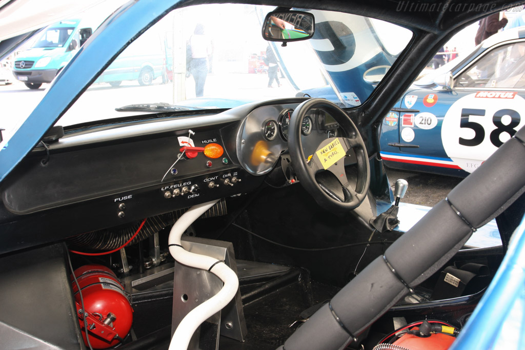 Alpine A220 '68 interior.jpg