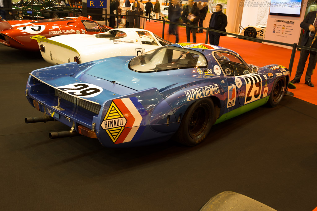 Alpine A220 '68 rear.jpg