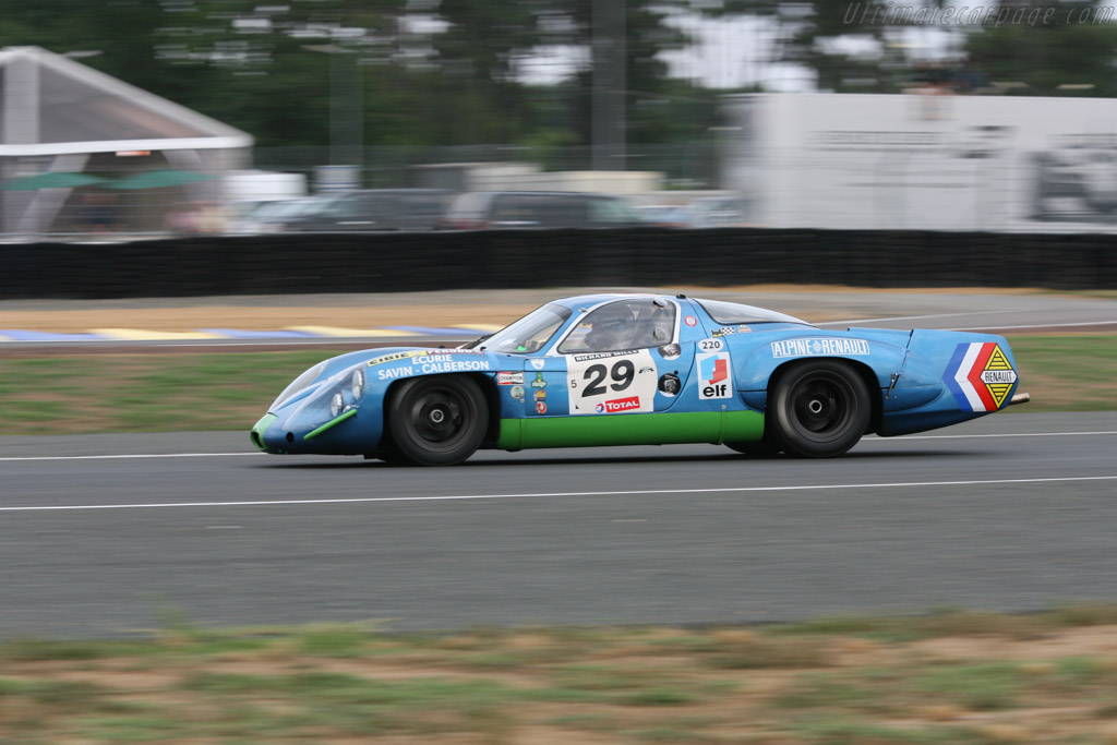 Alpine A220 '68 side.jpg